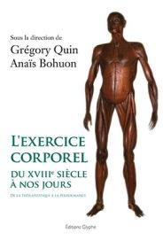 book_1502