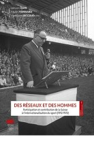 https://www.alphil.com/index.php/des-reseaux-et-des-hommes.html