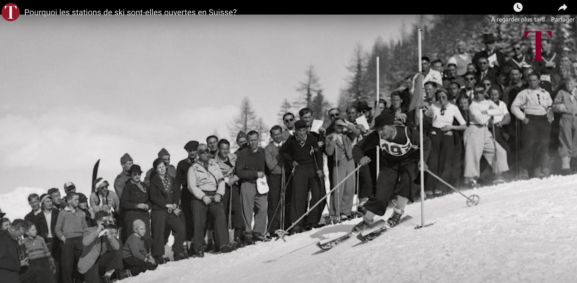 Ski_Sacre_Le_Temps